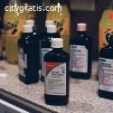 Buy Actavis promethazine cough syrup