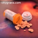 buy adderall, oxycodone, oxycotine and r
