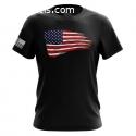 Buy American Apparel Online