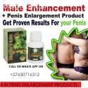BUY ANACONDA PENIS ENLARGEMENT CREAMS