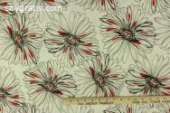 .. Buy Apparel Fabric Online