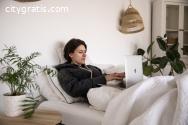 Buy Bamboo Memory Foam Pillow - Non Adju