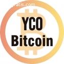 buy bitcoin los angeles