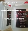 Buy Caluanie Muelear Oxidize Parteurize