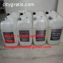 Buy Caluanie Muelear Oxidize| Research