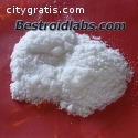 Buy China Testosterone Decanoate