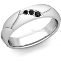 Buy Classical Wedding Rings Online At Be