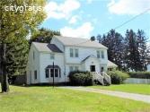 Buy Commercial Property Bethel, Ny