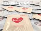 Buy condom online in Sweden: lavour