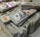 Buy Counterfeit 100 USD Dollar Online