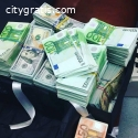 Buy Counterfeit Bills Dollars euros Poun