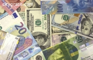 Buy Counterfeit Bills that Look Real