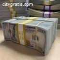 Buy Counterfeit money online deep web