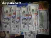 Buy Counterfeit Money Online, Legit and