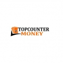 Buy Counterfeit Money  - Top Counter Mon