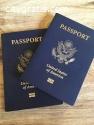 Buy counterfeit,real fake passport, driv