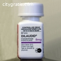BUY DILAUDID ONLINE FOR SALE