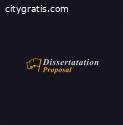 Buy Dissertation at Cheap Rates.