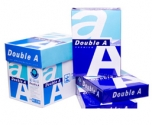 Buy Double A4 Copy Paper smoother Printe