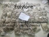 Buy eutylone, 2fdck, eu, ebk,BK, 4CMC,