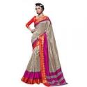 Buy Evergreen Kanchipuram sarees online