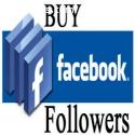 Buy Facebook Followers for FB post