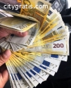 Buy Fake British Pounds Online