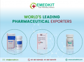Buy Generic Medicine Online in Worldwide