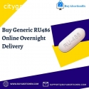 Buy Generic RU486 Online Overnight Deliv