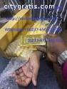 Buy Gold bars, order Gold bars
