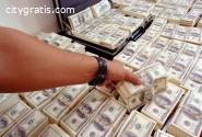 Buy High Quality Bills online