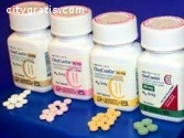 Buy high quality medication from our onl