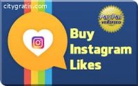 Buy Instagram Likes to your IG post