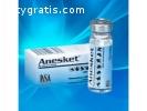 Buy JuvedermRadiesseRestylane Botox 100I