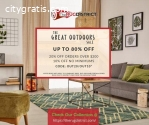 Buy Latest Collection of Outdoor Rugs
