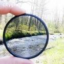 Buy Lens Filter Online - Singh Ray