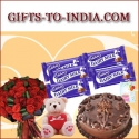 Buy lovely Gifts Online at Low Cost for