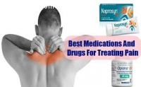 BUY medications online without prescript