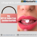 Buy MTPKITOnline From Safeabortionpillrx
