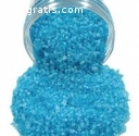 BUY NOVELTY POWDER 500MG, IVORY WAVE,