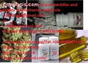Buy Pain Pills, Pain Killers online