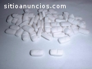 Buy painkillers, Roxicodone, Xanax Bars
