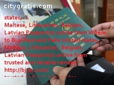 Buy Passports online, Order Passports ,