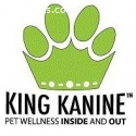 Buy Pet Hemp for Dogs and Cats