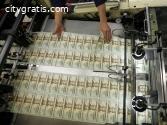 Buy Prop Money online