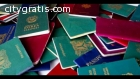 Buy real and fake id card, drivers licen