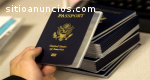 Buy real passports, ID's,etc