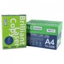 Buy Reams of A4 Copy Paper, B2B A4 Copi