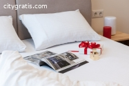 Buy Sciatica Pillows Online