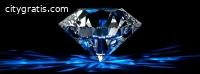 Buy Semi Precious Gemstones Online